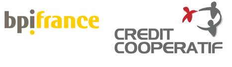 bpifrance credit coopératif