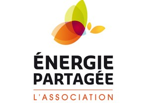 energie-partagee