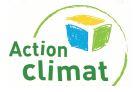 Logo Action Climat