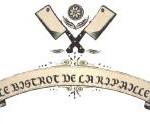 Logo Bistrot