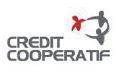 Logo Crédit Coop