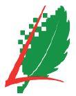 Logo Limousin