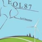 logo eol87